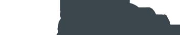 Logo Lmt Avocats
