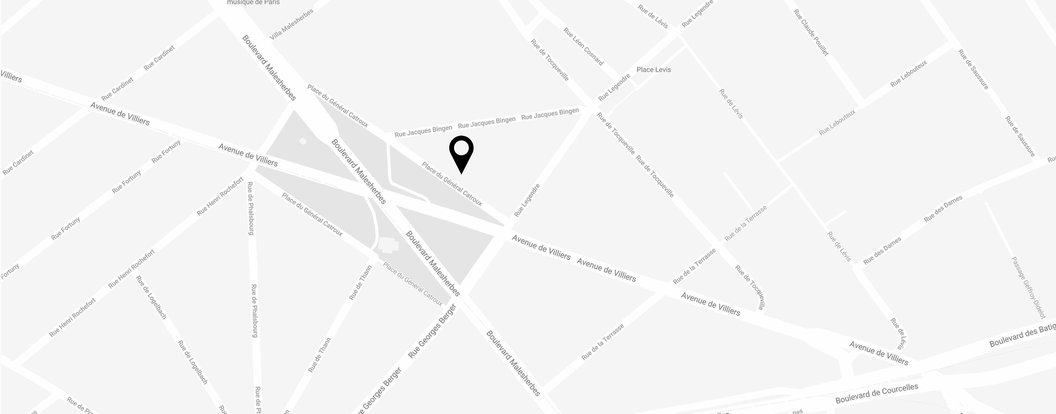 Cabinet Parisien Lmt Indépendant D'avocats D'affaires Avocats vqqw5T