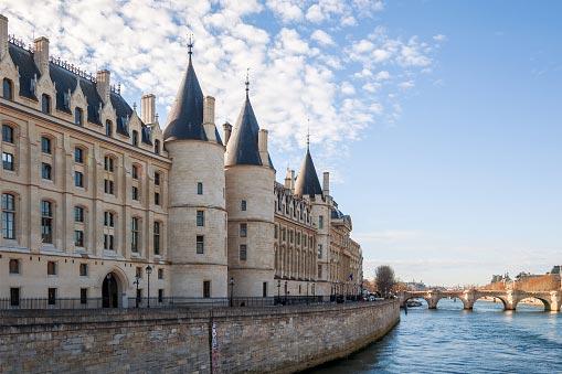 pretty nice 6a0fe 2a776 Lmt Avocats  Cabinet davocats daffaires parisien indépendant
