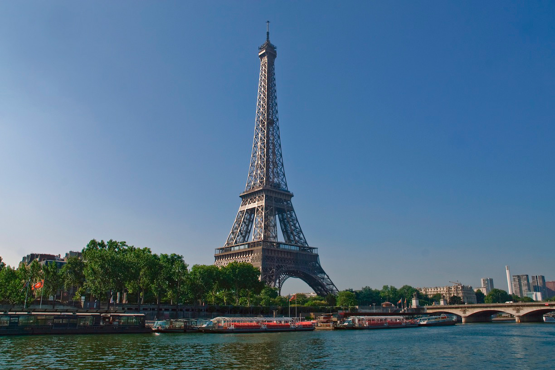 Lmt Avocats | Cabinet d'avocats d'affaires parisien indépendant